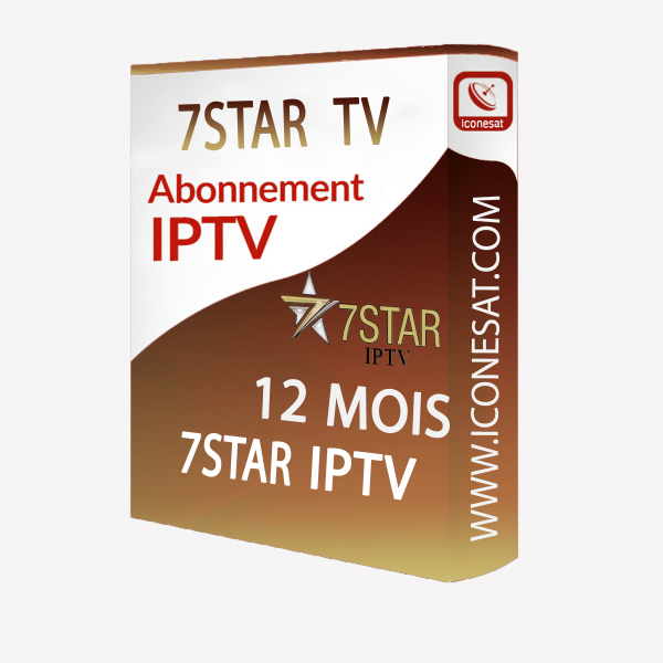 7star-iptv-iconesat