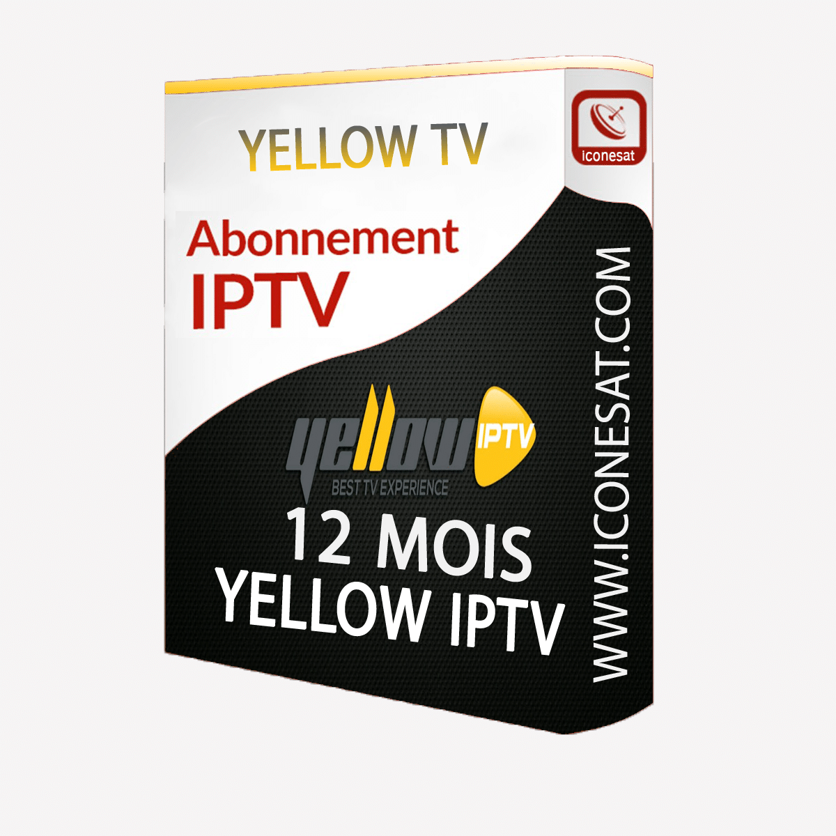 YELLOW-iptv-iconesat