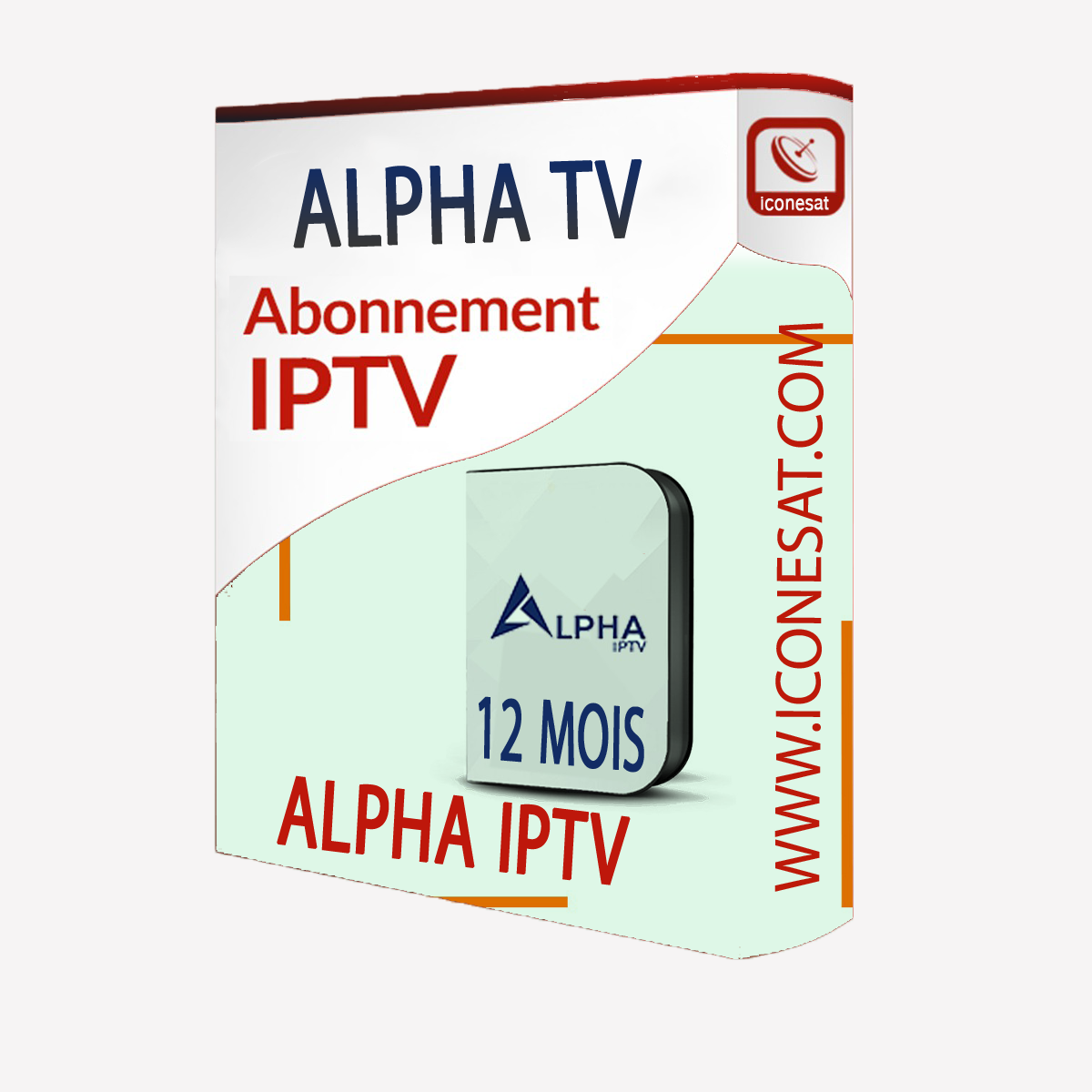 alpha-iptv-iconesat