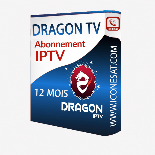 dragon-iptv-iconesat