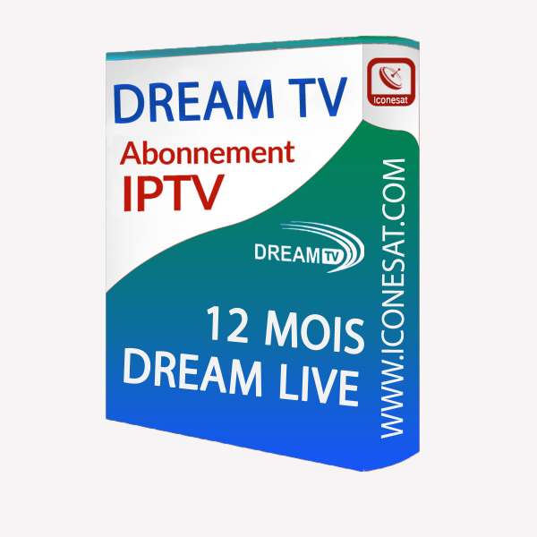 dream-iptv-iconesat