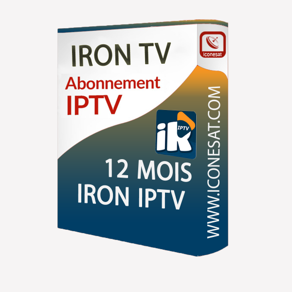 iron-iptv-iconesat