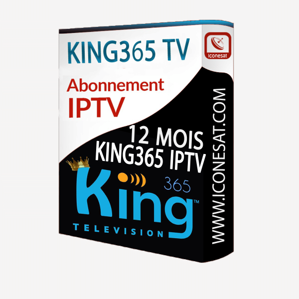 king365-iptv-iconesat