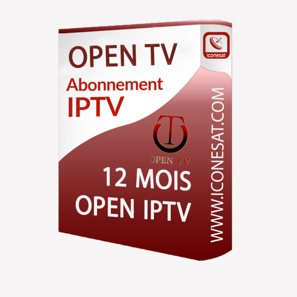 open-iptv-iconesat