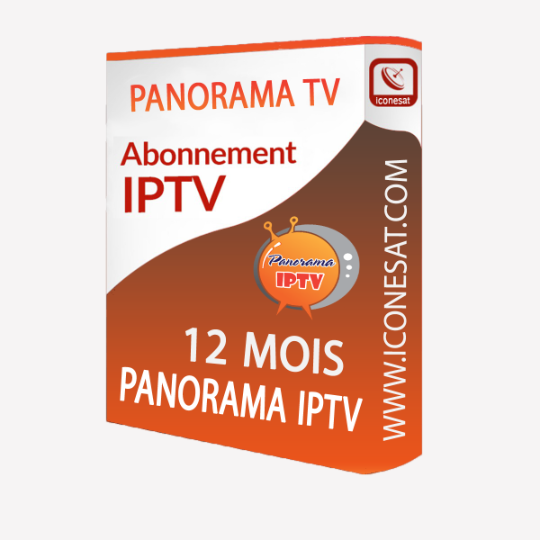 panorama-iptv-iconesat