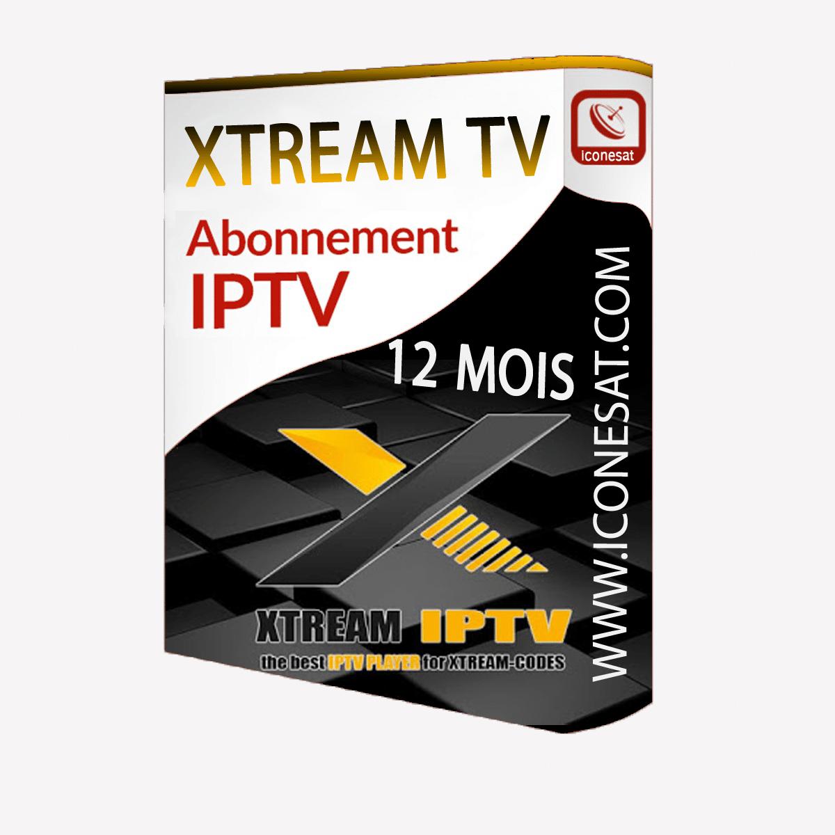 xtream-iptv-iconsat